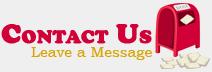 أضغط هنا لاضافة رسالة لموقع كلنا رولا قواس والحرية الاكاديمية